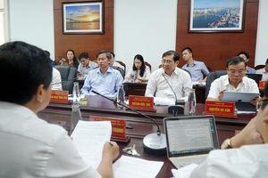 Kỳ họp Hội đồng nhân dân TP Đà Nẵng sắp tới sẽ bàn gì?