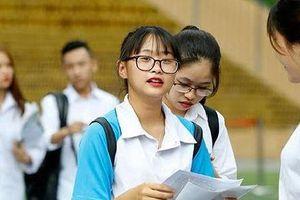 Trường chuyên là cần thiết trong bối cảnh đổi mới giáo dục