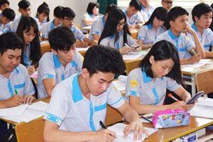 Đồng Nai: Kết hợp ôn tập trực tuyến, trực tiếp và trên truyền hình cho học sinh khối 12