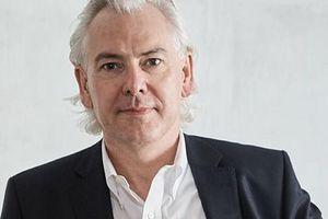 Jacek Olczak, Giám đốc Vận hành Tập đoàn Philip Morris International: Hãy tạo dựng niềm tin bằng sự minh bạch