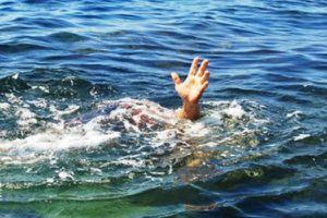 Nhảy xuống hồ cứu bé gái bị đuối nước, 2 em nhỏ ở Gia Lai tử vong