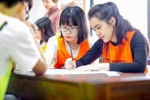 Hotgirl trường Trần Phú - Hà Nội học giỏi, tự mua nhà ở tuổi 19
