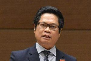 Chủ tịch VCCI: Quán phở bên đường cũng phải mang tinh thần phát triển bền vững