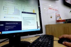 Sửa đổi, bổ sung quy định về an toàn, bảo mật trong Luật Giao dịch điện tử