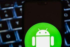 Cảnh báo 38 ứng dụng chụp ảnh 'tự sướng' độc hại, không nên tải về điện thoại