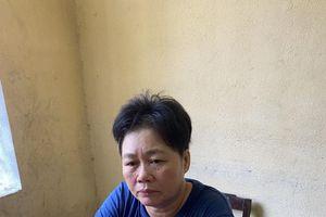Bóc gỡ 'boong ke' ma túy hoạt động tinh vi tại TP Thanh Hóa