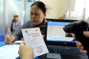 Gần 100 doanh nghiệp ở Lâm Đồng xin tạm dừng đóng BHXH