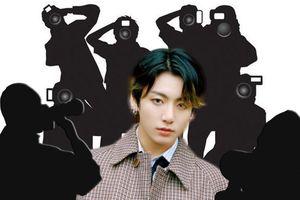 Fan cuồng của Jungkook (BTS) lần đầu tiết lộ câu chuyện đằng sau những lần bám đuôi idol: Bỏ việc, nhận lương của fan Hàn để chụp ảnh riêng tư