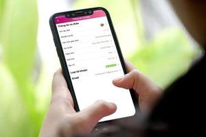 Ví Momo cam kết bảo mật thông tin người dùng dưới sự giám sát của Ngân hàng Nhà nước