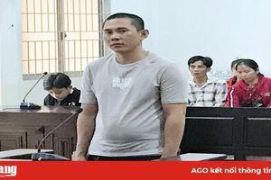 Đánh trẻ em bị xử 13 năm tù