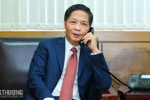 Việt Nam - Nhật Bản: Gửi đi thông điệp mạnh mẽ về vai trò của CPTPP đối với phục hồi kinh tế sau Covid-19