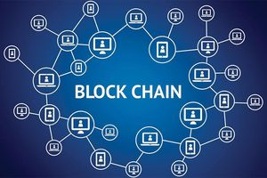 The relationships among accounting, accounting information system and Blockchain technology