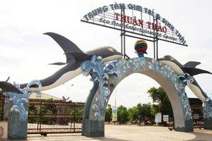 Liên tục đại hạ giá, BIDV vẫn không bán được khoản nợ hơn 2.700 tỷ của Thuận Thảo