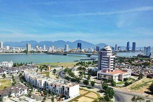 Nhà Đà Nẵng (NDN) chuẩn bị chia 30% cổ phiếu cho cổ đông