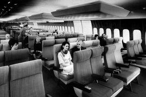 Boeing âm thầm khai tử 'Nữ hoàng bầu trời' 747, kết thúc hơn 50 năm tung cánh của chiếc phản lực khổng lồ