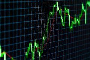 Khối ngoại trở lại mua ròng hơn 150 tỷ đồng, tập trung 'gom' PLX trong phiên cuối tuần