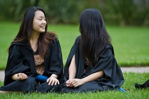 Du học Úc: Nước Úc có thể đóng cửa đến tháng 8/2021, du học sinh sống sao?
