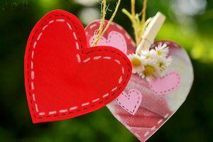 Ra mắt cuốn sách lý giải bản chất tình yêu