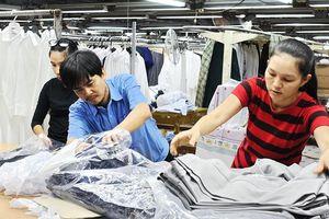 TP.HCM nỗ lực cao nhất để vực dậy nền kinh tế
