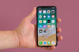 iPhone XS ngày càng rẻ