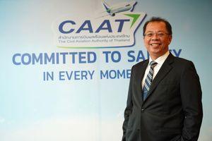 Thái Lan mở cửa đón khách siêu giàu, đi máy bay riêng