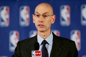 NBA dự kiến đạt 2 tỷ USD doanh thu khi tái khởi động mùa giải
