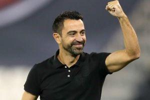 Xavi và những ứng viên tiềm năng thay thế HLV Setien dẫn dắt Barca