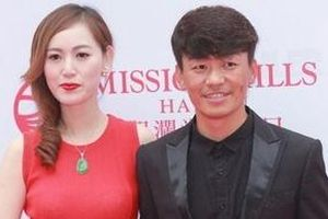 Người vợ ngoại tình của Vương Bảo Cường giờ ra sao?