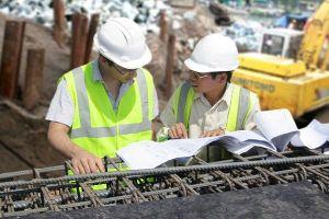 Cần sự quan tâm đầu tư nhiều hơn tới hệ thống dữ liệu quản lý xây dựng