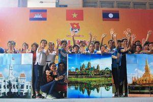 Thông báo học bổng Chính phủ du học tại Vương quốc Campuchia năm 2020