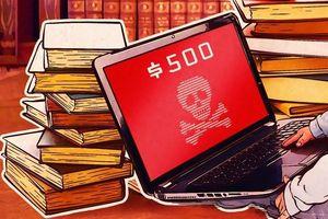 Nên làm gì trước, trong và sau khi bị ransomware tấn công?