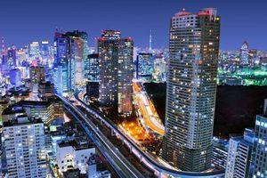NNA: Doanh nghiệp Nhật Bản lạc quan về triển vọng phục hồi của kinh tế châu Á