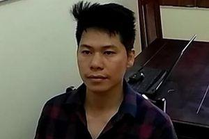 Khởi tố kẻ sát hại 2 chị em ở Lâm Đồng