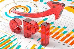 Chỉ số giá tiêu dùng 6 tháng đầu năm tăng 4,19%