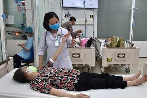 Bệnh viện Nguyễn Tri Phương đoạt 2 giải thưởng quốc tế