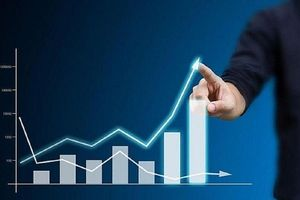 Chứng khoán 3/7: Thanh khoản sụt giảm, VN-index tăng điểm nhờ SAB và VNM