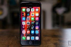 Apple sắp ra mắt liên tiếp 2 mẫu iPhone giá rẻ
