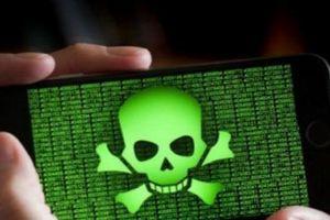 Thủ thuật khắc phục điện thoại bị lỗi do dính virus chuẩn nhất