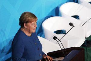 Đức kêu gọi giới chức EU nhanh chóng đạt đồng thuận về ngân sách
