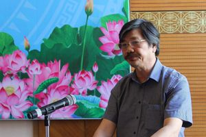 Hội Luật gia Việt Nam: Vượt qua thử thách, nâng cao chất lượng hoạt động Hội