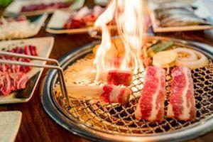 Chuyên gia chỉ cách ăn thịt nướng ít gây hại, tránh nguy cơ ung thư