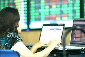 Chứng khoán ngày 3/7: SAB bứt phá, VN-Index tăng hơn 5 điểm phiên cuối tuần