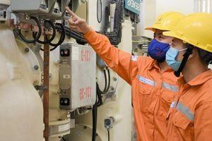 Bất ngờ kiểm tra 40.000 công tơ điện ở thành phố Hà Tĩnh