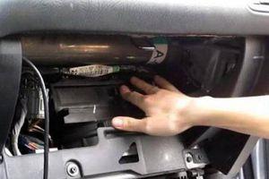Điều hòa ô tô cần bảo dưỡng gì mùa nắng nóng?