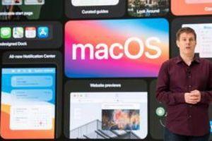 Chuyên gia tiết lộ 4 lí do Apple sẽ tiếp tục thành công vượt trội
