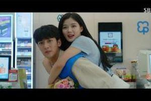 Backstreet Rookie (Cửa hàng tiện lợi Saet Byul): Đến bao giờ Ji Chang Wook mới nhận ra tình yêu là sự đồng điệu về con tim và chung chí hướng?