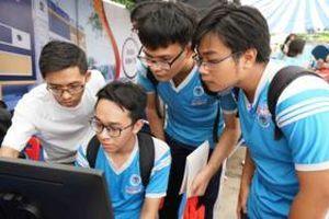 Tố chất để thành công trong ngành Công Nghệ Thông Tin (CNTT)