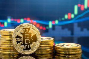 Giá bitcoin hôm nay 3/7: Quay đầu giảm nhẹ, hiện ở mức 9.143,35 USD