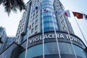 Gelex ước chi gần 2.000 tỷ đồng chào mua 95 triệu cổ phần Viglacera