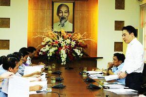 Đại hội Liên hiệp Các tổ chức hữu nghị tỉnh lần thứ VII: Sẽ diễn ra vào ngày 30 và 31-7